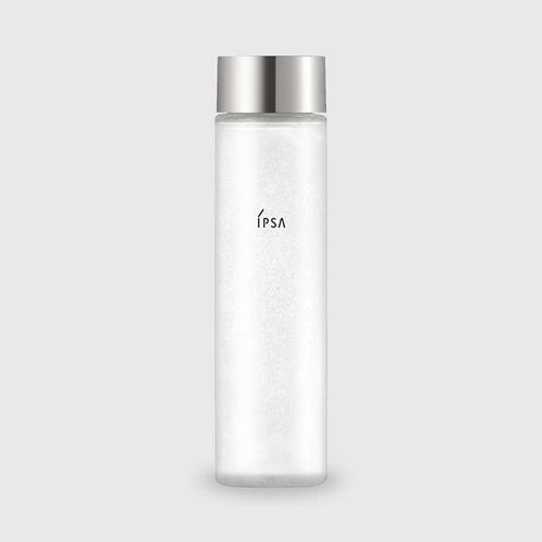 茵芙莎自律角质清理液1 150毫升