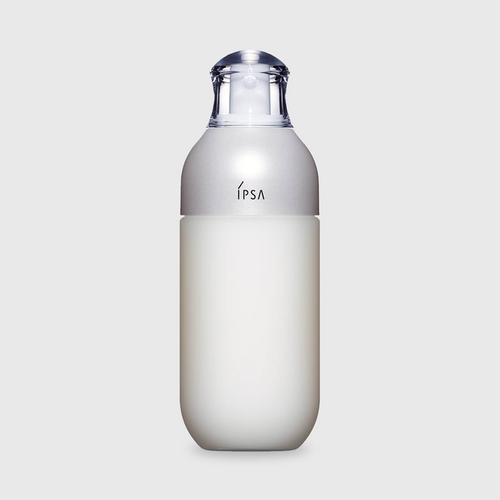 【保税发货】IPSA茵芙莎自律循环美肌液 EX3 175毫升
