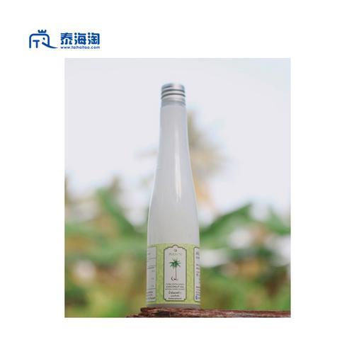 泰国PLEARN纯天然椰子油100ml OTOP