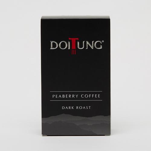 DoiTung 严选公豆珍品咖啡200g