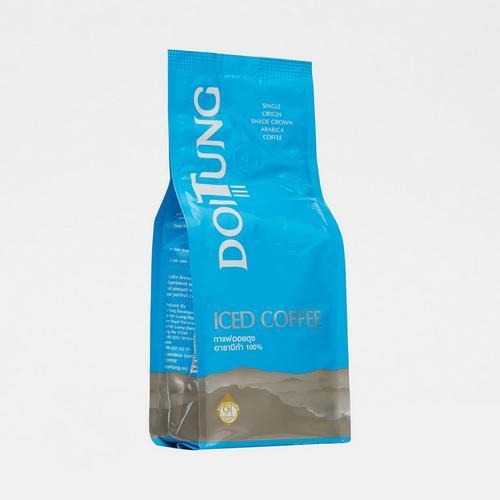 DoiTung 严选深度烘焙咖啡粉
