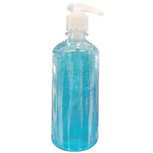 【直邮】SIRIBUNCHA酒精免水洗手液450ml (酒精含量70%)
