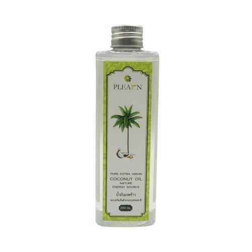 PLERN纯天然椰子油250ml  OTOP