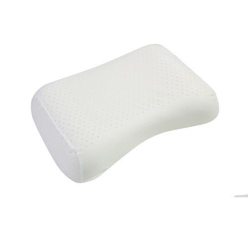 Napattiga娜帕蒂卡心型乳胶枕