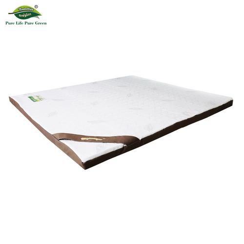 Napattiga泰国天然乳胶床垫T1005