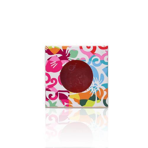 Pranali混合水果保湿手工皂