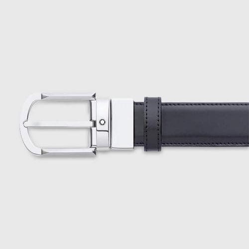 【国际品牌】万宝龙 MONTBLANC Montblanc 皮带
