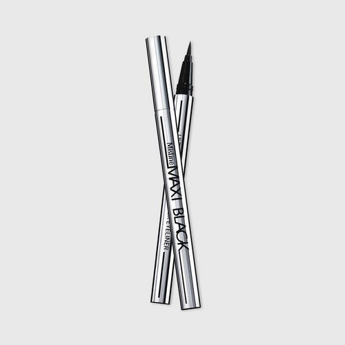 泰国Mistine蜜丝婷银管眼线笔
