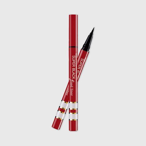 Mistine红管眼线笔