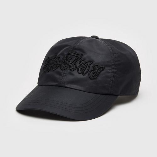 MAHANAKHON 泰拳系列防水棒球帽黑色