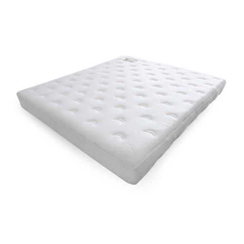 Napattiga泰国天然乳胶床垫Q1510