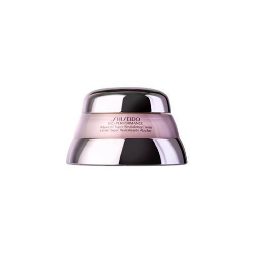 【国际品牌】资生堂Shiseido高效生物再生霜75ML