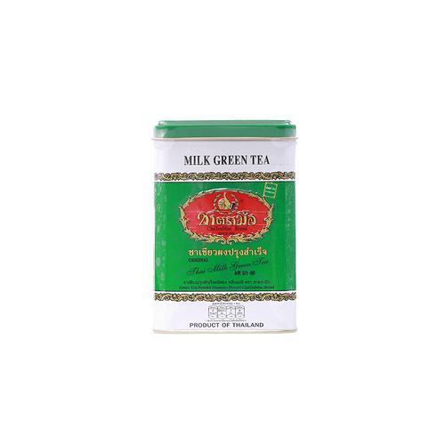 CHATRAMUE泰国手标茶包2.5g*50包