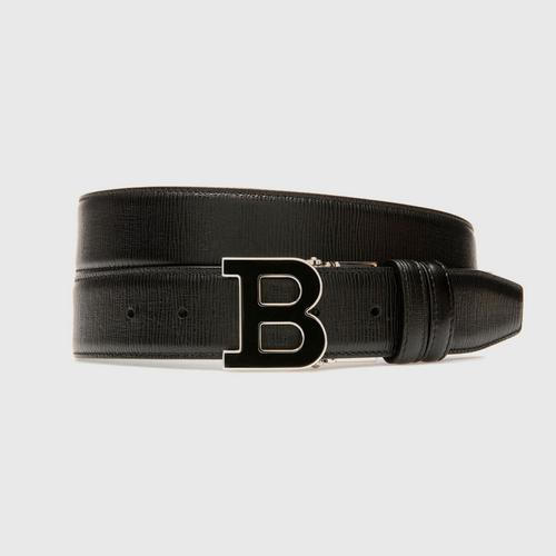 【国际品牌】BALLY巴利男士皮带110cm