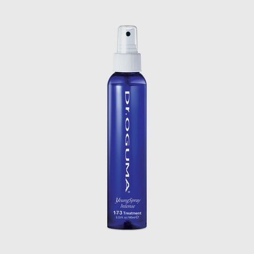 OGUMA 1-7-3缓解皮肤刺激爽肤水160ml