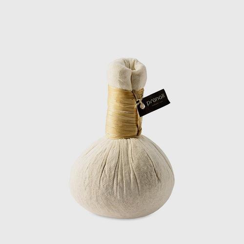 【直邮】Pranali泰国草药按摩球 200克
