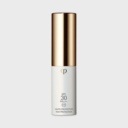【国际品牌】肌肤之钥全效修护细胞防晒护唇膏 4g