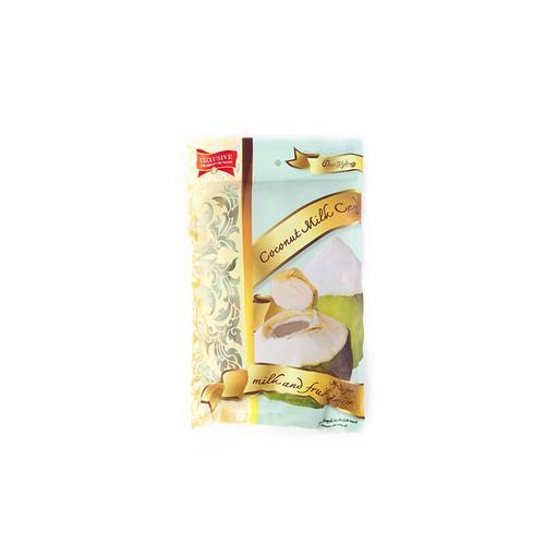 Thai style椰子水果奶糖椰子糖240g