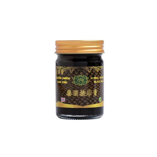 Gold Elephant/金象牌药膏按摩膏50g*3瓶