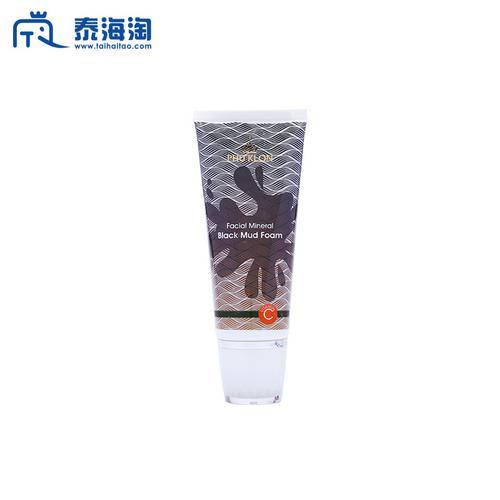 PHU KLON天然矿物盐泥洗面奶100ml otop