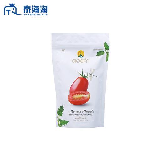【直邮】DOI KHAM皇室严选泰国樱桃番茄干140g