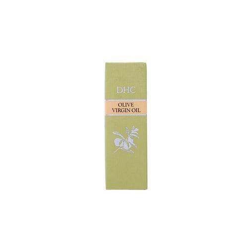 DHC纯天然橄榄油30ml