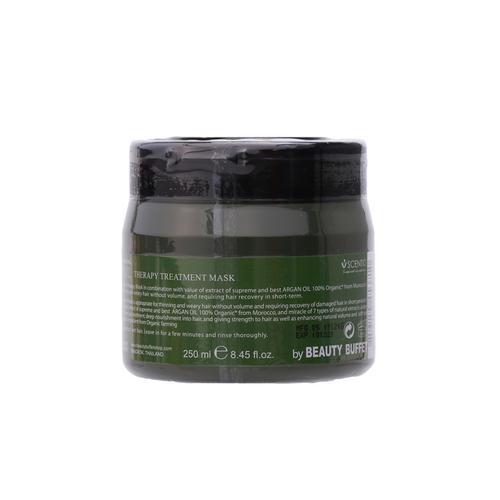 SCENTIO有机摩洛哥坚果油护发素250ml